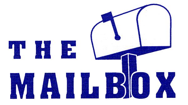 Mailbox-Logo-small