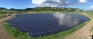 solar-training-overview-solar-construction-640x274