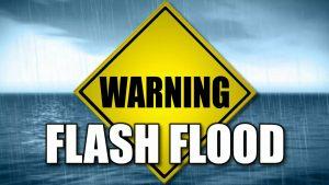 Flash-flood-warning_hd