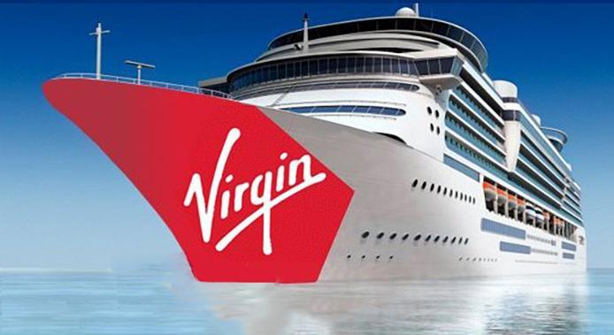 copy-of-virgin-cruise-line