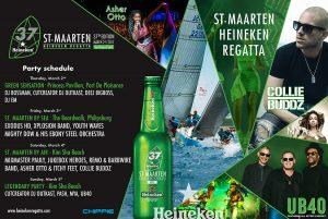 274x183cm-regatta-2017-poster-1