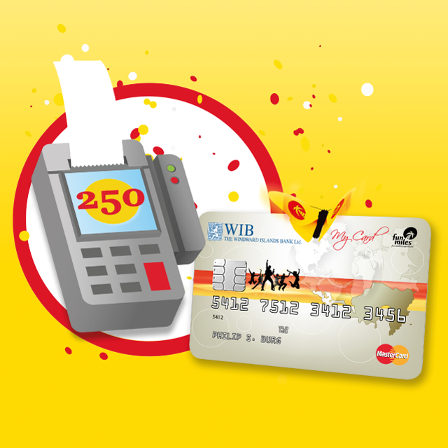 my-card-sxm