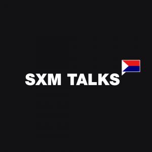 sxm-talks-new-logo