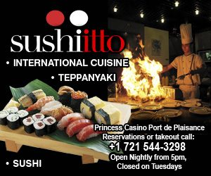 sushiitto-300x250-1