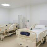 ACF Medium Care Room