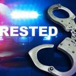 arrestedfillin26092014