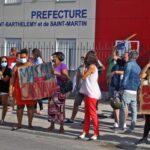 parentsprotests03032021
