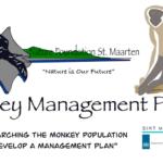 NATURE Money Management Logo