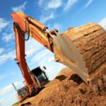 bulldozer13052021