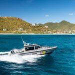 coastguards30052021
