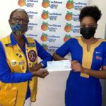 lotterydonation05052021