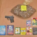 drugsandfirearm01062021