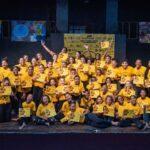 ASL2021Presentation02