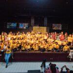 ASL2021Presentation03