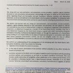 Letter of acceptance mp emman