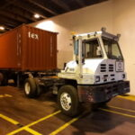 cargo28072021
