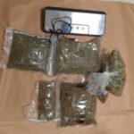 drugs23092021